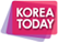 korea today