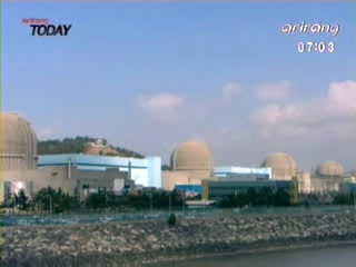 Report: Korea and US to Conduct Joint Study on Nuclear Fuel Reprocessing