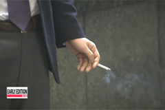 Gov't has tough road ahead in suit against tobacco companies: Expert