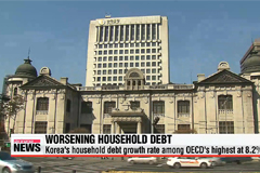 Recent deregulatory measures have potential to raise debt levels even further: Analyst