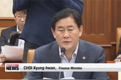 Korean gov't to almost double tobacco prices starting next year