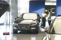 Industry Insight: Hyundai Motors enhancing premium line up