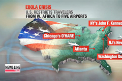 WHO: Ebola serum could be available for West Africa in weeks