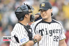 Nippon Series between Softbank Hawks and Hanshin Tigers set to start over weekend