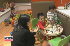Korea's fertility rate third lowest in OECD: UNFPA