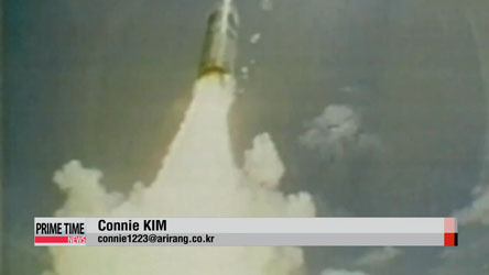 N. Korea releases video purporting to show SLBM test