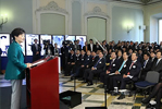 Korea-Italy economic cooperation forum