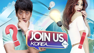 Join Us Korea