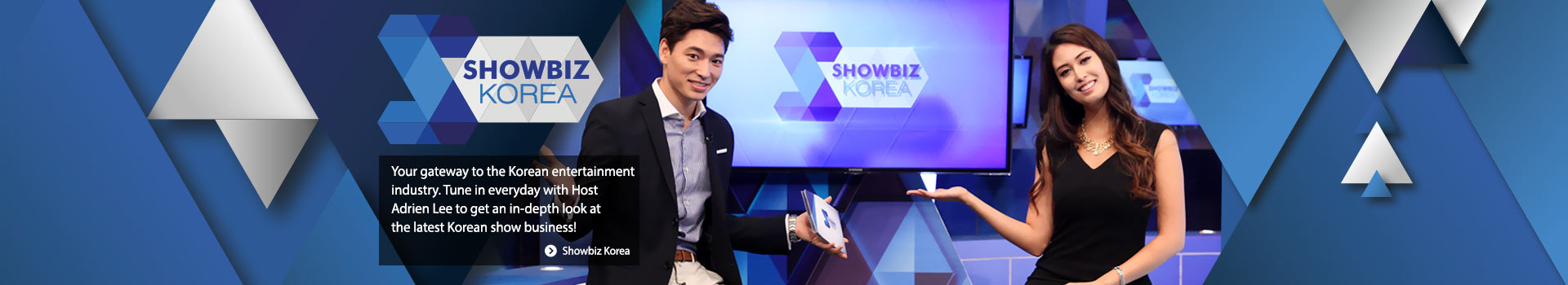 Showbiz_Korea