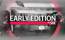 Early Edition 18:00