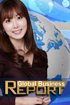 Global Business Report