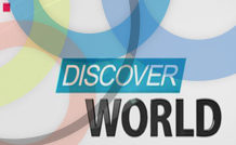 Discover World