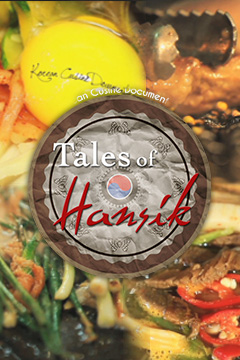 Tales of Hansik