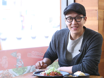 Chefs Foodcation Ep8