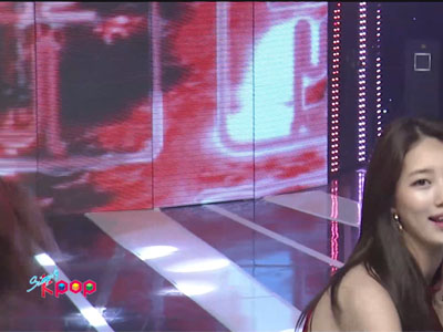 Simply K-Pop Ep160C14 miss A - Only You