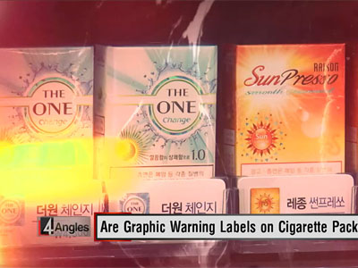 4 Angles Ep7 Are Graphic Warnings on Cigarette Packs Really Necessary?