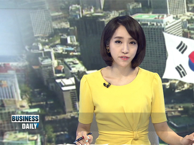 Business Daily Ep64