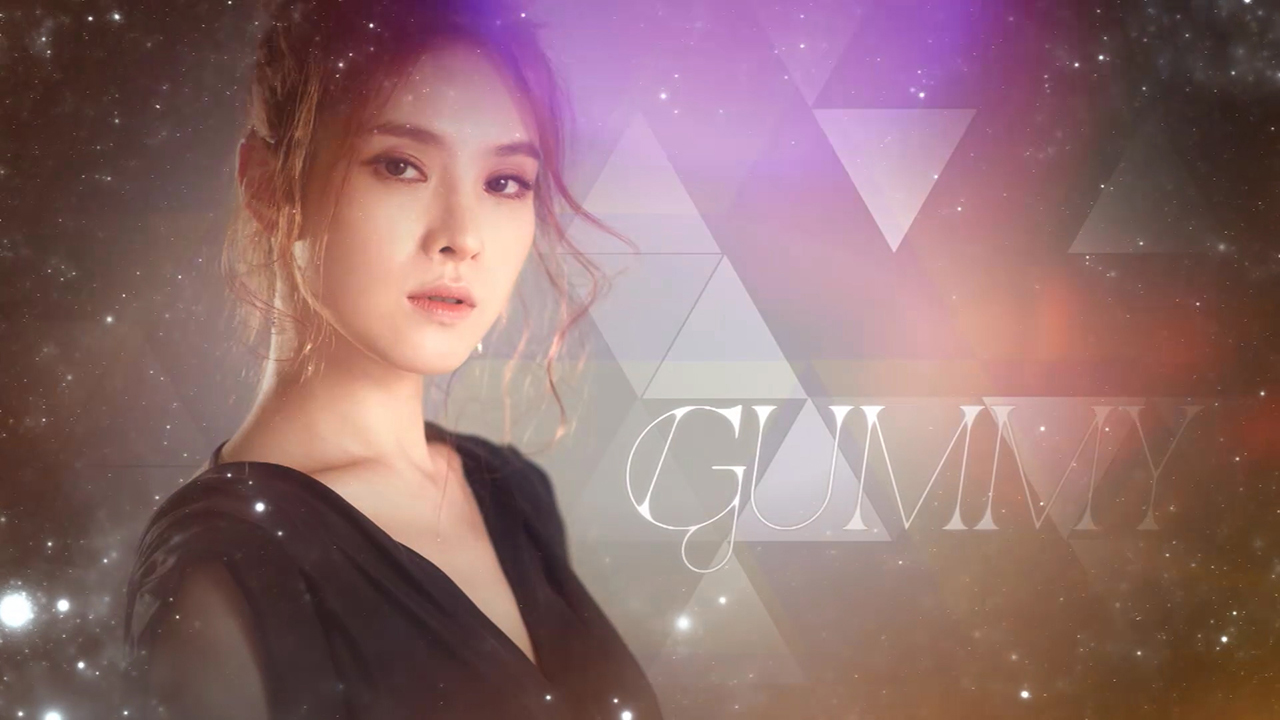[Pops in Seoul] GUMMY INTERVIEW