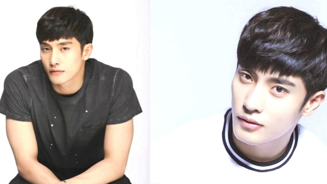 [Showbiz Korea] SUNG HOON, THE 1ST ASIAN ACTOR TO HOLD A SUCCESSFUL FAN MEET IN THE MIDDLE EAST
