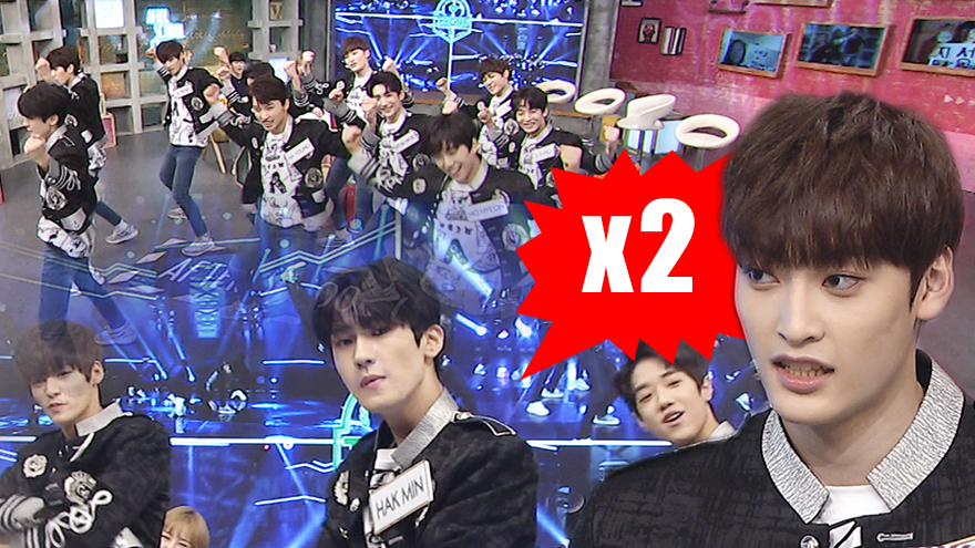 [After School Club] TRCNG - All That Album