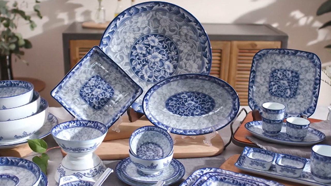 Sambo Ceramics, playing a leading role in preserving the Korean traditional culture of ceramics
