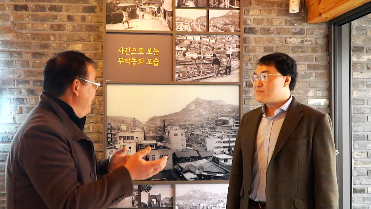 Ep.87 [Hwaseong March 1 Independence Movement Manse-gil Trial / House for the Families of Independence Fighters / Dark Tourism – Incheon / Pencil ASMR]