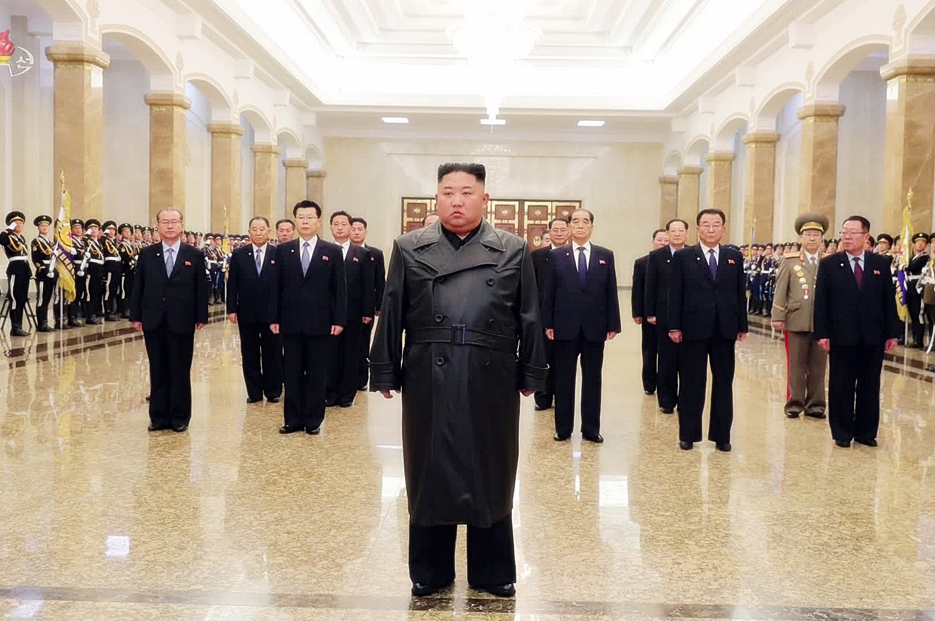 Ep.48 Will troubled N. Korea engage with S. Korea?