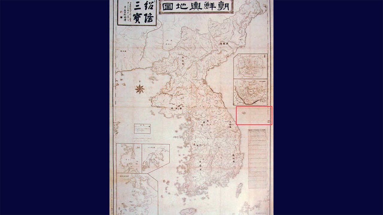 Ep.247 Japan's failed attempts at diplomacy