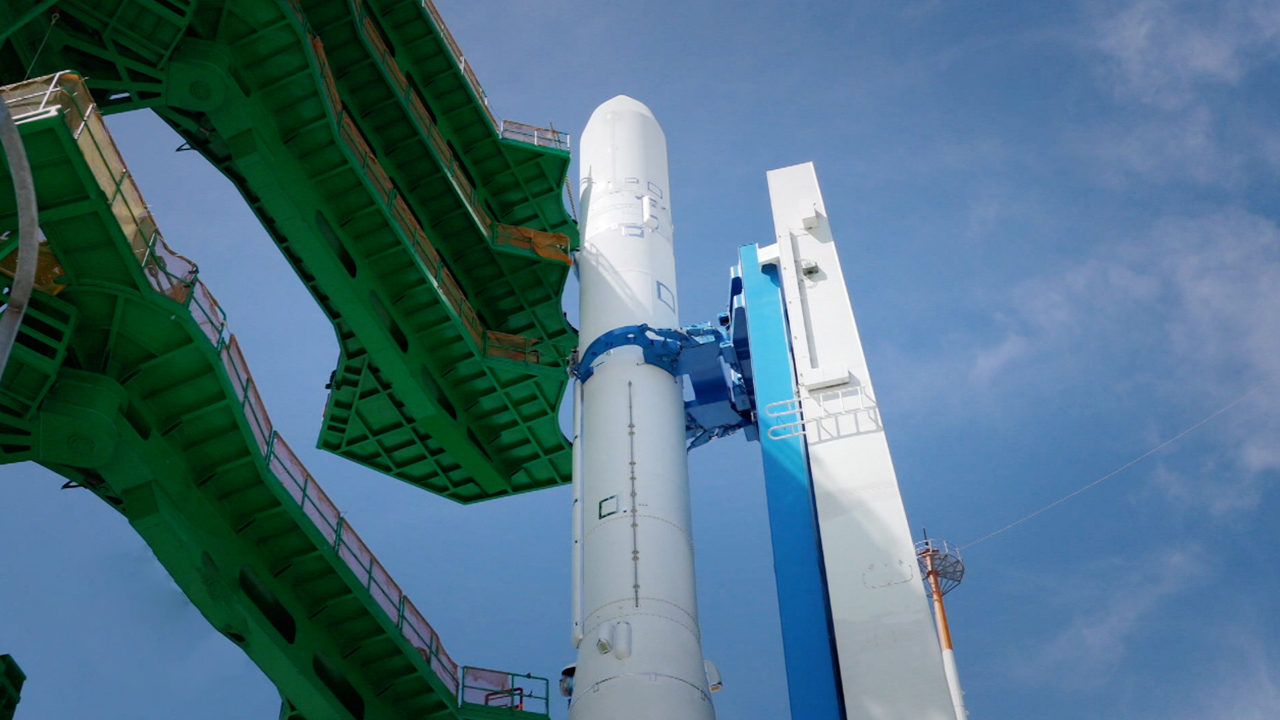 Ep.165 Countdown to Nuri liftoff: S.Korea's role in New Space Age